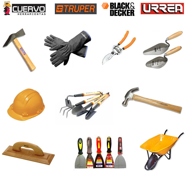 Materiales de construcci n melisayluisa - Tipos de materiales de construccion ...